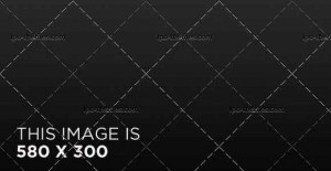 image-alignment-580x300