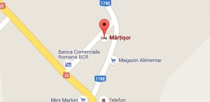 locatie-contact