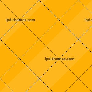 pattern-bg-01