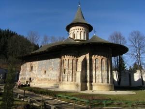 manastirea-voronet-1024x768-1024x768