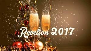 revelion-2017-hanu-bratcutei