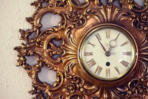 retro-boutique-ceas-decor-clasic_bxz0