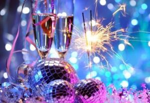 652x450_150615-cum-sa-organizezi-acasa-petrecerea-perfecta-de-revelion